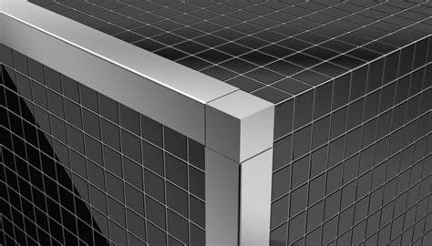 bathroom tile corner trim tile corner trim corner trim