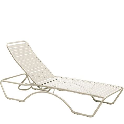 Stackable Pool Lounge Chairs Design Ideas Stackable Pool Chaise Lounge Chairs A Lovely Collection Of Pool Chaise Lounge Chairs