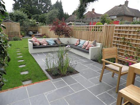 Backyard Ideas For Entertaining Horsham Entertaining Space Delgado Designs