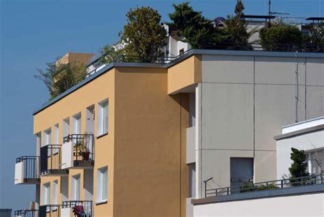 freiburg wohnungen in freiburg wurden 339 wohnungen energetisch saniert