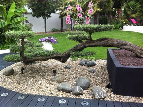 Landscape Backyard Design Ideas Decorating Tips Backyard Ideas Decorating