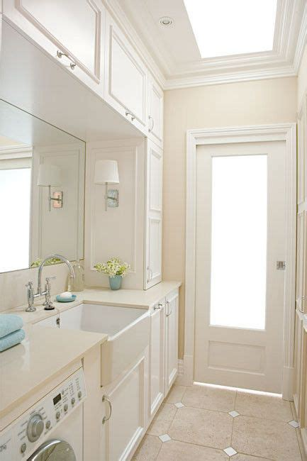 68 best Decorating {Combination Room} images on Pinterest