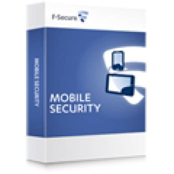 f secure mobile antivirus f secure mobile security