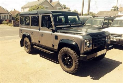 land rovers for sale vehicle sales rst landrovers