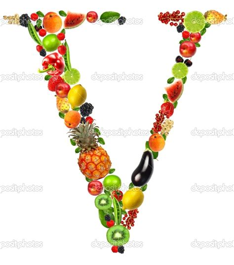 fruit 11 letters 101 best images about the letter v on alphabet