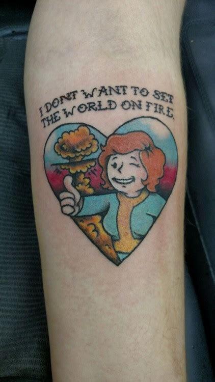 bethesda tattoo bethesda