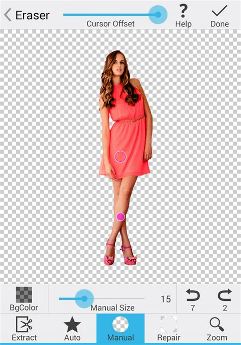 background eraser online android instantly remove image or photo backgrounds with