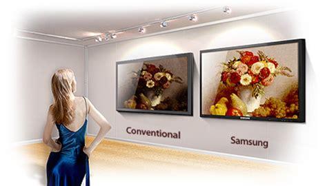 Samsung Lfd Db22d Monitor Professional Display 40 large format display wall 400ux 3 samsung portugal