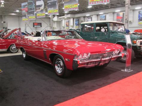 1968 chevy impala ss convertible for sale image gallery 1970 impala ss 427