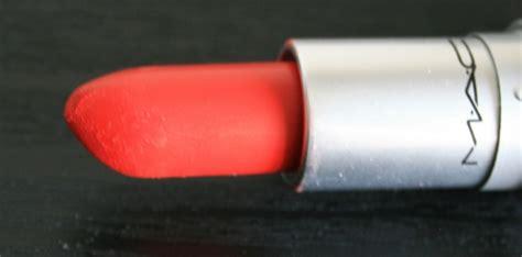 mac retro matte lipstick dangerous car interior design