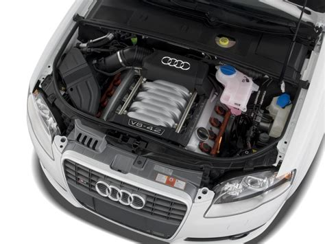 how does a cars engine work 2008 audi a8 regenerative braking image 2008 audi s4 5dr avant wagon auto engine size 1024 x 768 type gif posted on