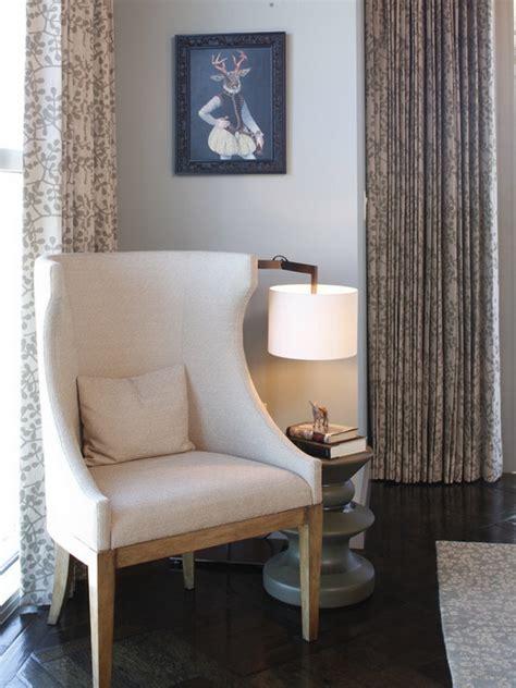 10 fierce interior design ideas with zebra print accent zebra print interior design ideas futura home decorating