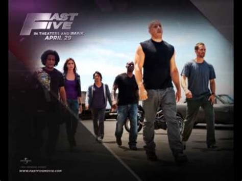 fast and furious kuduro song danza kuduro ft lucenzo remix fast five song youtube