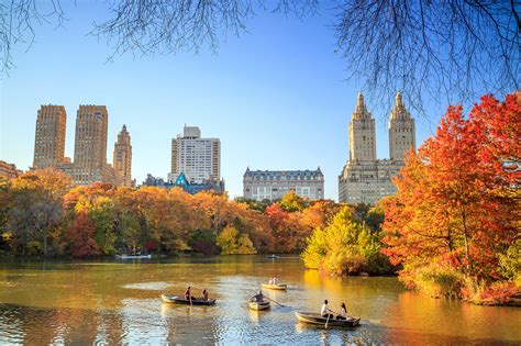 in fall best things to do in the fall in nyc including seasonal events