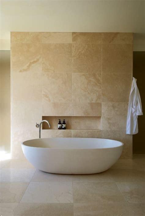 fliesen badezimmer countertops 345 best images about der natursteinhandel on