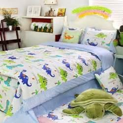 dinosaur bedding for scary dinosaur bedding for boys bedding sets