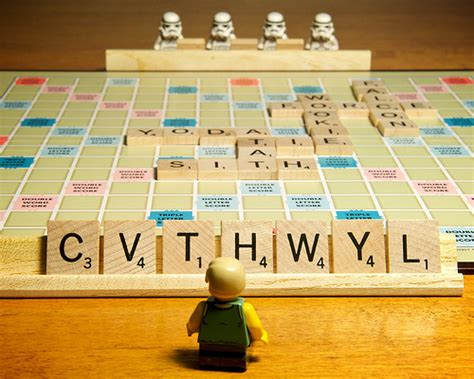 acronyms in scrabble 19 interesting scrabble pictures