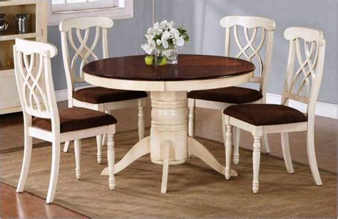 upholstered kitchen chairs with casters ikea islands furniture for kitchen island table with ikea kitchen chairs kitchenikea kitchen chairs and 39