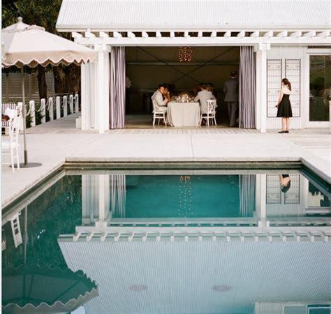 barn wedding venues california barn wedding venues in california