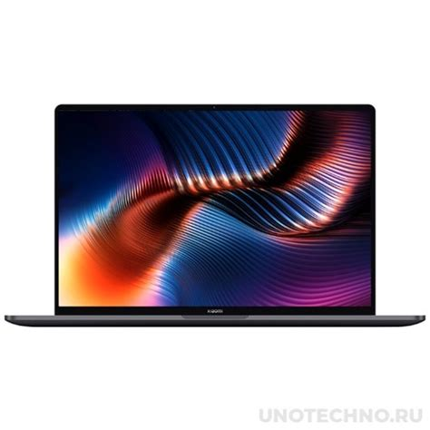kupit noutbuk xiaomi mi notebook pro   intel core   mhzx