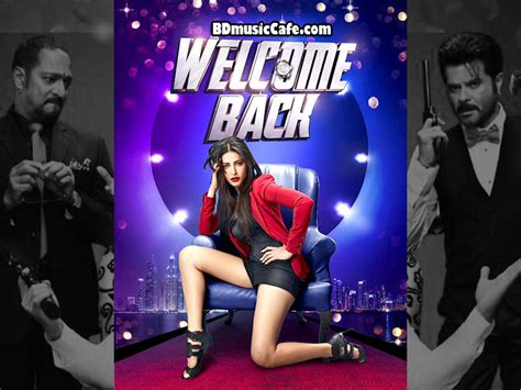 download mp3 songs from welcome back welcome back 2015 hindi movie all full mp3 songs