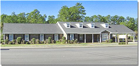 graham funeral home georgetown sc legacy