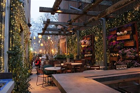 Best Bars Near Square Garden by Philadelphia Bars With Outdoor Seating Drink Philly The Best Happy Hours Drinks Bars In