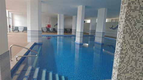 apartamento oceano atlantico portimao oceano atlantico hotel portugal portim 227 o booking