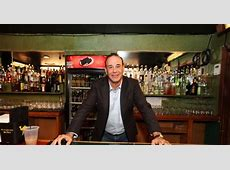 This one's on him: 'Bar Rescue' host saves pubs - NY Daily ... C.