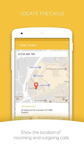 mobile number tracker with address mobile number tracker with name and address