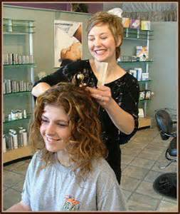hair salons that perm s hair health fashion today history of permanent waves or