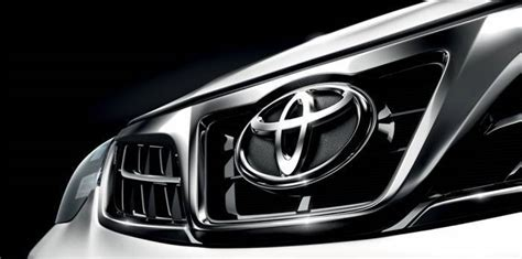 Grille Depan Chrome Toyota Etios Valco toyota platinum etios price in india images mileage features reviews toyota cars