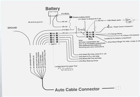 jayco eagle wiring diagram vivresaville