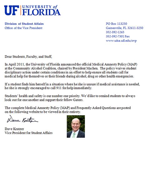 Acceptance Letter For Sorority Search Results For Sle Of A Acceptance Letter Calendar 2015
