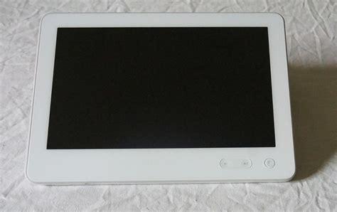 Diskon Nutrimax Mx 60 Tablets cisco telepresence mx300 g2 60 quot tv tablet system cts