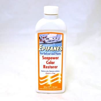 boat antifouling wax epifanes hull anti fouling cleaner eurow