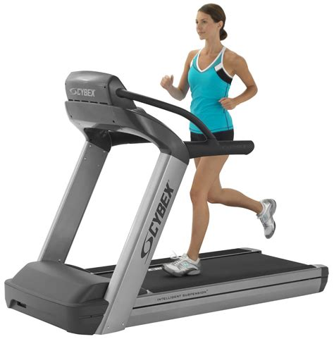 how to a to use a treadmill how to use the treadmill for weight loss