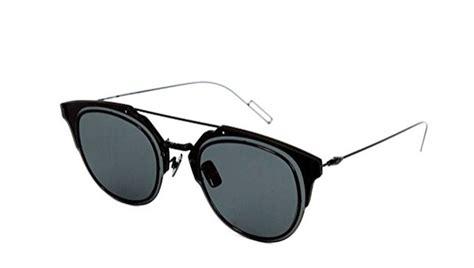 las gafas de la las 8 mejores gafas de sol para hombre seg 250 n icon escaparate el pa 205 s