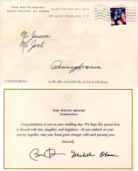how to address a wedding invitation the president invite someone hayley s wedding tips 101
