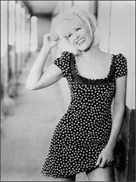 lorrie morgan a moment in time youtube 1000 images about love love lorrie morgan on pinterest