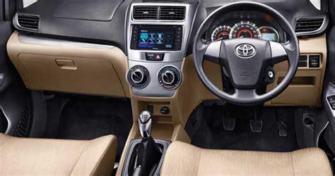 Headl Toyota Vios 2014 Kanan grand new avanza 2018 terbaru spesifikasi foto desain