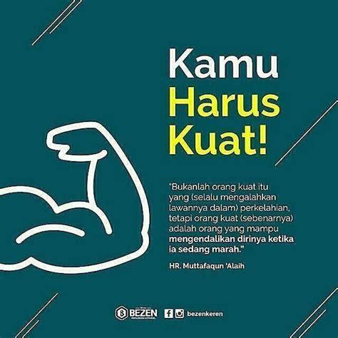 Alphabet Berdiri Indonesia Untuk Anak 9 best images on