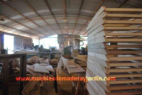 fabrica de sillas de madera f 225 brica de sillas 187 el blog de muebles de madera y jardin