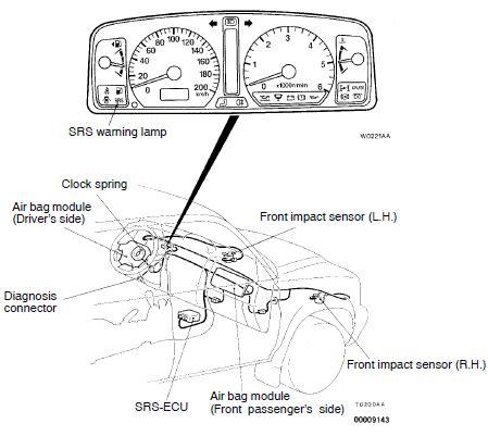 download car manuals 2008 mitsubishi galant engine control mitsubishi galant 2001 2006 car workshop manual repair manual service manual download