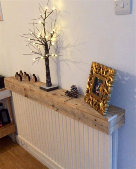 How To Make A Radiator Shelf 24 cool shelf ideas to embrace your radiator shelterness