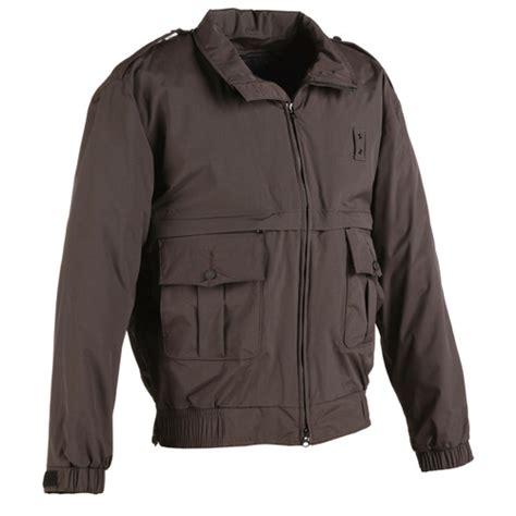 small jacket horace small generation 3 jacket