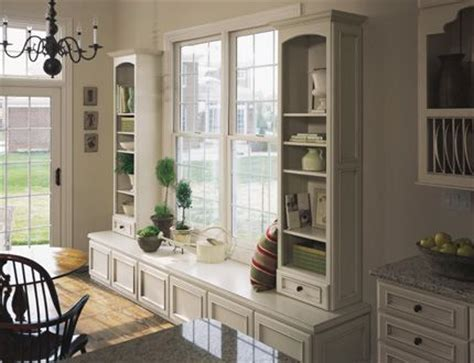 breakfast nook cabinets breakfast nook cabinets new home construction