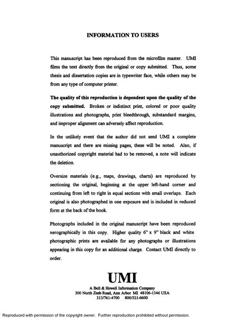 phd thesis acknowledgement template thesis