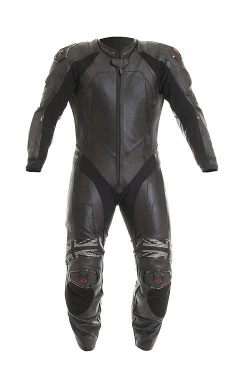 motorcycle leather suit wolf racing k 1 piece leather suit leather 1 piece