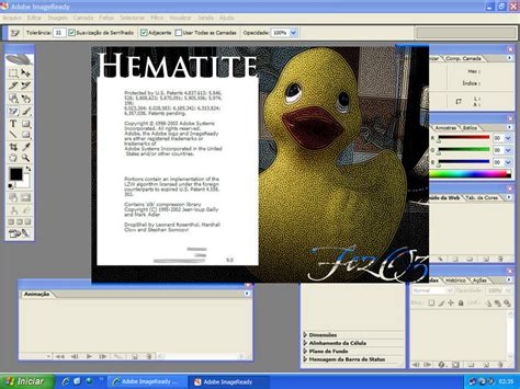 adobe reader full version for nokia 5800 xpressmusic free download nokia 5800 adobe pdf reader free download devotefrown